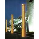 Straße und Parkbeleuchtung 130040100783