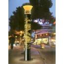 Straße und Parkbeleuchtung 130040100786