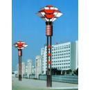 Straße und Parkbeleuchtung 130040100797