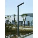 Straße und Parkbeleuchtung 130040100846