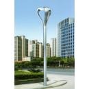 Straße und Parkbeleuchtung 130040100847