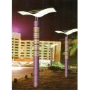 Straße und Parkbeleuchtung 130040100852