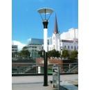 Straße und Parkbeleuchtung 130040100853