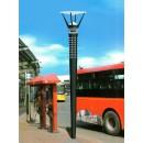 Straße und Parkbeleuchtung 130040100854
