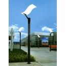 Straße und Parkbeleuchtung 130040100858