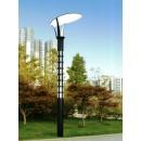 Straße und Parkbeleuchtung 130040100864
