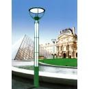 Straße und Parkbeleuchtung 130040100872