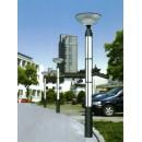 Straße und Parkbeleuchtung 130040100873