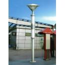 Straße und Parkbeleuchtung 130040100874