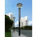 Straße und Parkbeleuchtung 130040100879