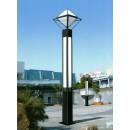 Straße und Parkbeleuchtung 130040100885