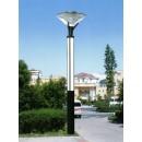 Straße und Parkbeleuchtung 130040100886