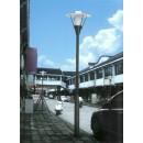 Straße und Parkbeleuchtung 130040100887