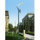 Straße und Parkbeleuchtung 130040100889