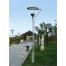 Straße und Parkbeleuchtung 130040100890