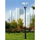 Straße und Parkbeleuchtung 130040100892