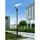 Straße und Parkbeleuchtung 130040100893