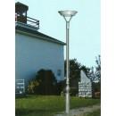 Straße und Parkbeleuchtung 130040100927