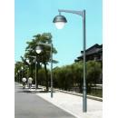 Straße und Parkbeleuchtung 130040100935