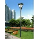 Straße und Parkbeleuchtung 130040100938