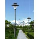 Straße und Parkbeleuchtung 130040100952