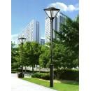 Straße und Parkbeleuchtung 130040100953