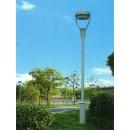 Straße und Parkbeleuchtung 130040100955