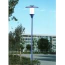 Straße und Parkbeleuchtung 130040100956