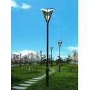 Straße und Parkbeleuchtung 130040100957