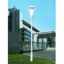 Straße und Parkbeleuchtung 130040100960