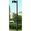 Straße und Parkbeleuchtung 130040100966