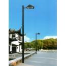 Straße und Parkbeleuchtung 130040100967