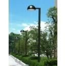 Straße und Parkbeleuchtung 130040100968