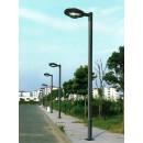Straße und Parkbeleuchtung 130040100970