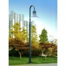 Straße und Parkbeleuchtung 130040100971