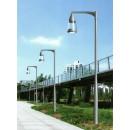 Straße und Parkbeleuchtung 130040100976