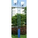 Straße und Parkbeleuchtung 130040100979