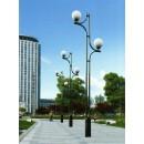 Straße und Parkbeleuchtung 130040100983