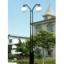 Straße und Parkbeleuchtung 130040100984