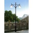 Straße und Parkbeleuchtung 130040100985