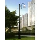 Straße und Parkbeleuchtung 130040100987