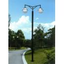 Straße und Parkbeleuchtung 130040100989