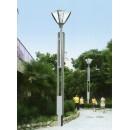 Straße und Parkbeleuchtung 130040100998