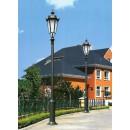 Straße und Parkbeleuchtung 130040101030