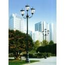 Straße und Parkbeleuchtung 130040101033