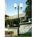Straße und Parkbeleuchtung 130040101038