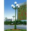 Straße und Parkbeleuchtung 130040101076
