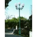 Straße und Parkbeleuchtung 130040101078