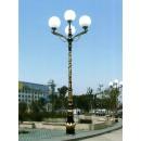 Straße und Parkbeleuchtung 130040101079