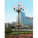 Straße und Parkbeleuchtung 130040101084